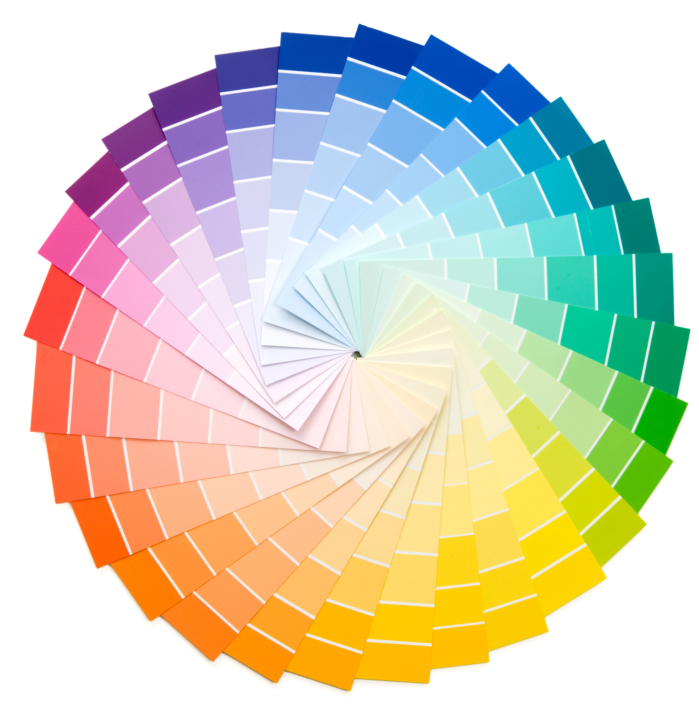 colourwheel_2